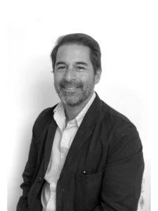 Jon Schmid