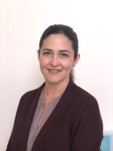 Tatiana Ambrosius